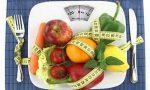 کاهش وزن : با خوردن این میوه ها به راحتی وزن تان را کم کند