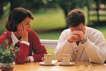 اعتماد به همسر، نشانه ها و دلایل