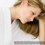 مسكنهای طبیعی جهت تسکین دردهای قاعدگی