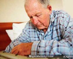 از افزایش سن و سالمندی نترسید