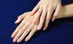 7 راهحل برای محافظت از ناخنهای شکننده