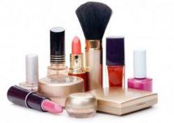 فواید لوازم آرایشی معدنی ( طبیعی ) و روش انتخاب