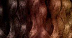 برای ماندگاری بیشتر رنگ مو چه راهکارهایی توصیه می شود؟