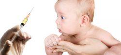 نکات مهم درباره واکسیناسیون کودکان