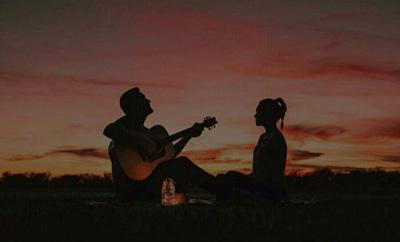 جملات و متن های عاشقانه