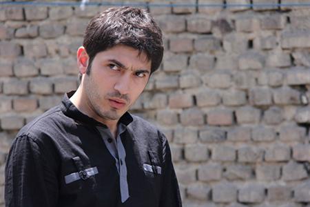 مجتبی رجبی