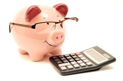 ماه تولد شما چه اسراری را درباره نحوه پس انداز و پول خرج کردن تان فاش می سازد؟