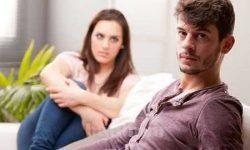 همسرت را حسود نکن