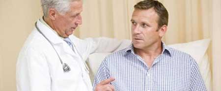 عواقب درمان نکردن انزال زودرس