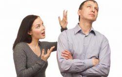 ۱۰ واقعیت که همه زنها باید درمورد مغز مردها بدانند
