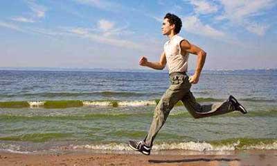 چرا دویدن قدرت حافظه را تقویت میکند؟