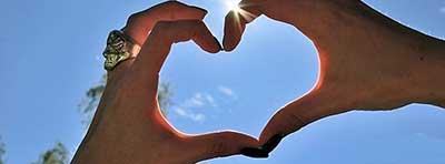 راز خوشبختی زوجهای عاشق