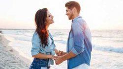 کارهای ممنوعه در ابتدای یک رابطه عاشقانه