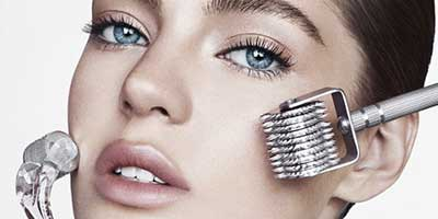 میکرونیدلینگ چیست و چه کاری برای پوست انجام می دهد؟