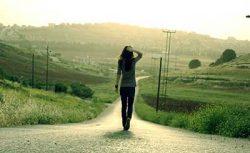 پنج گام برای اینکه کنترل زندگی تون رو به دست بگیرید