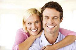 حقایقی که اغلب زوج ها نادیده می گیرند