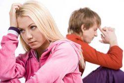 با شوهر درونگرایتان چه کنید؟