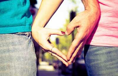 چگونه رابطه سالم داشته باشیم و ازدواجی موفق؟