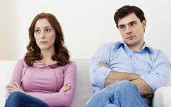 الگوی 8 مرحلهای درمان همسران