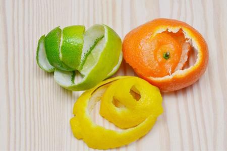 خواص دور ریختنی های میوه ها و سبزیجات