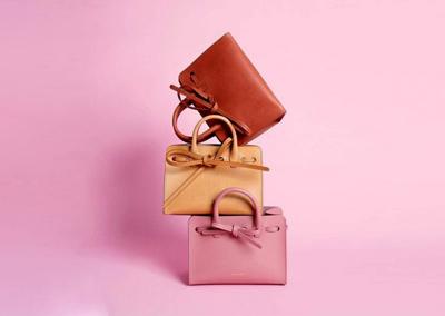 روش نگهداری کیف دستی چرم