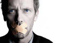 چطور مچ یک دروغگو را بگیرید؟