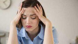تاثیر افسردگی بر رابطه زناشویی
