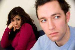 درمان قطعی اختلالات جنسی دیابتیها ممکن است؟