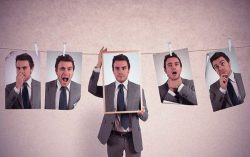 از هیجان بد و هیجان خوب چه می دانید؟