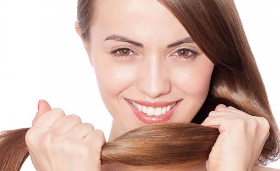 دانستنی های لازم برای مراقبت از موهای رنگ شده