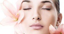 آشنایی با روشهایی برای جوانسازی صورت و چشمها