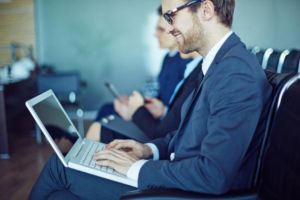 ترس را کنار گذاشته و کسب و کارتان را شروع کنید