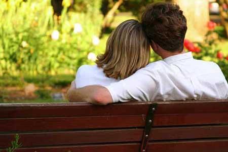 در تعطیلات و مسافرت بهداشت جنسیتان را رعایت کنید