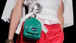چگونه یک کیف کمری مناسب بخریم؟
