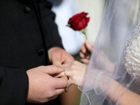 چطور مانند روزهای اول عاشقانه زندگی کنیم؟