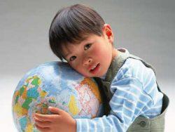 آموزش راهکارهایی برای حفاظت از کودکان