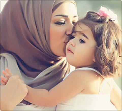 راهکارهایی برای بهبود روابط مادر و دختری