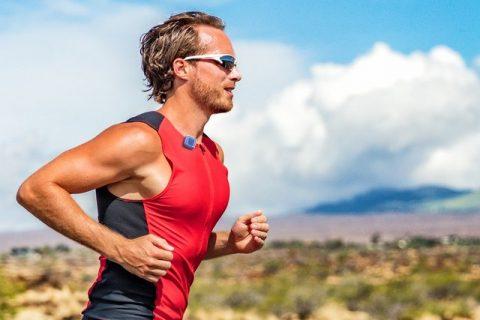 کدام ورزشها هستند که دردهای روزانه را کاهش می دهند؟