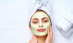 آشنایی با مراحل پاکسازی و زیباسازی پوست