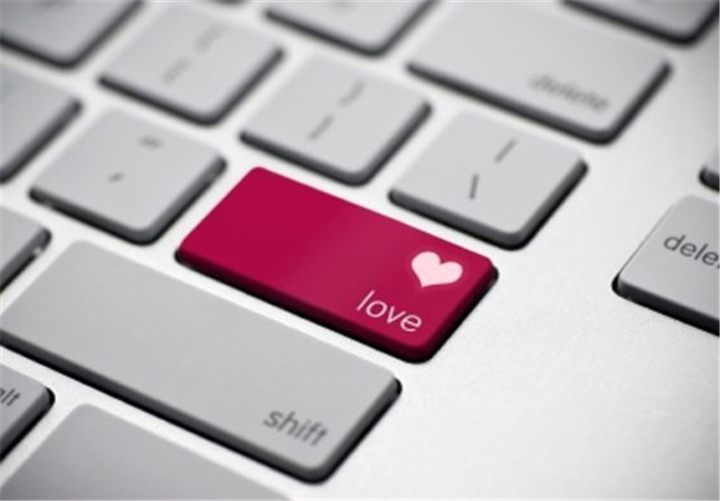 همسرگزيني اينترنتی به ریسکش نمی ارزد..!