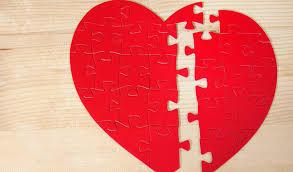 با نشانه های بی سوادی عاطفی آشنا شوید..!