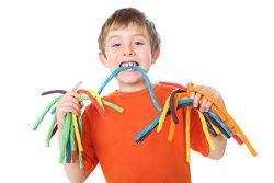 آیا بیش فعالی کودکان قابل درمان است؟