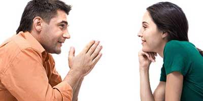دانستنی هایی در رابطه با صمیمیت و نزدیکی در ازدواج