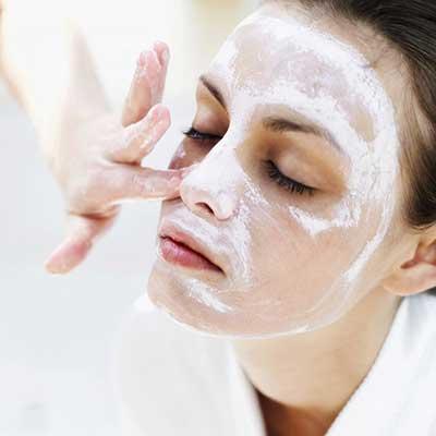 با تکنیک های مراقبت از پوست آشنا شوید..!