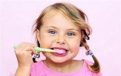 تغذیه چه نقشی در پوسیدگی دندان دارد؟