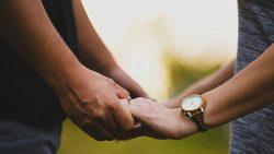 با اسرار یک زندگی عاشقانه آشنا شوید..!