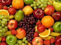 برای آبرسانی به پوست از چه خوراکی هایی استفاده کنیم؟
