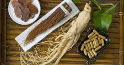 با گیاهان مفید برای اسپرم سازی آشنا شوید