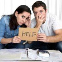 راهکارهایی برای حل بحرانهای مالی در خانواده
