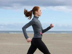 ورزشهای هوازی چه فوایدی برای بدن دارند؟
